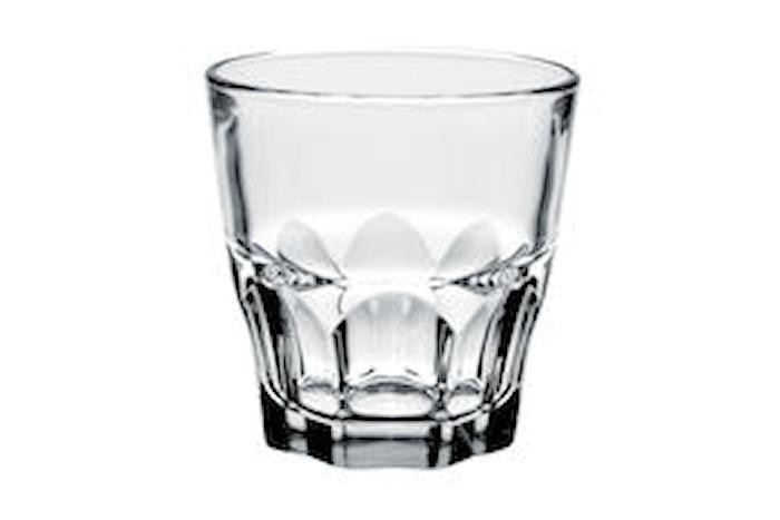 Drikkeglas Granity 20cl