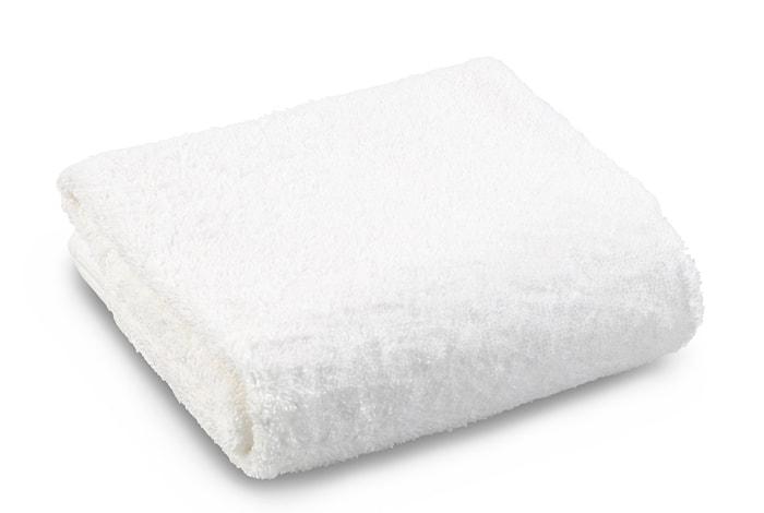 Håndduk ROYAL TOUCH Hvit
