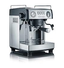 Espressomaskine Baronessa