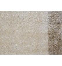 Baugi matta – Off white/beige