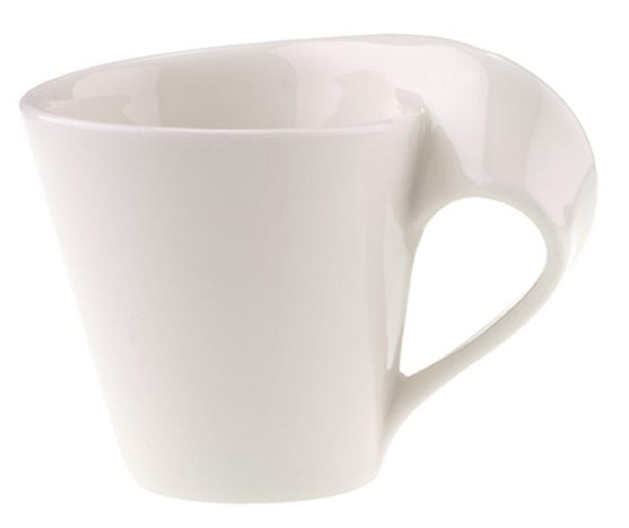NewWave Espressokopp 0,08l