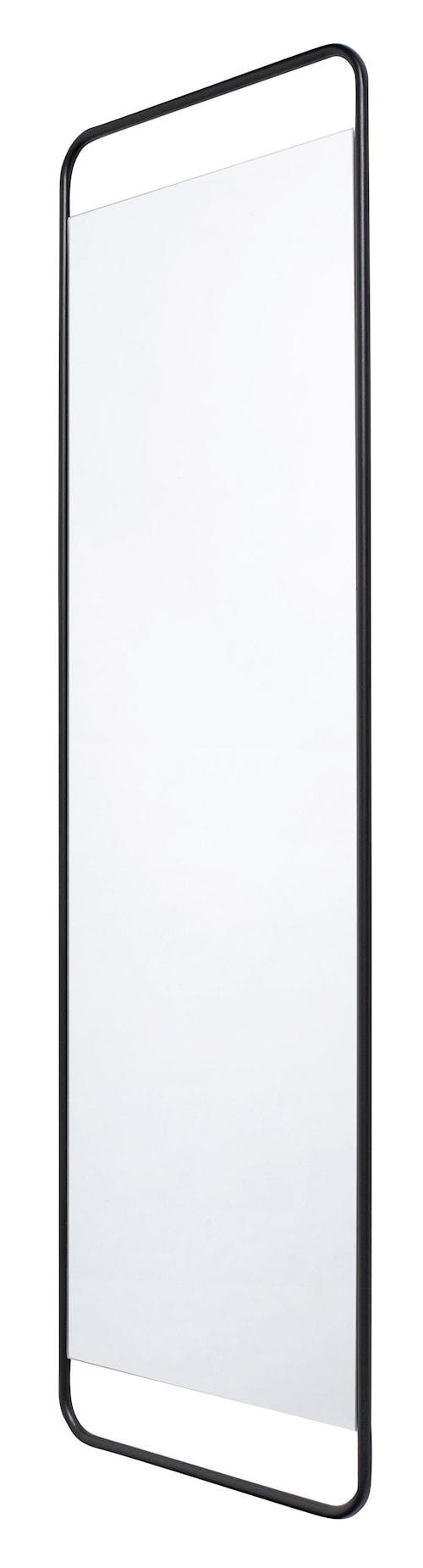 Copenhagen Väggspegel 49,5x166x1,5 cm