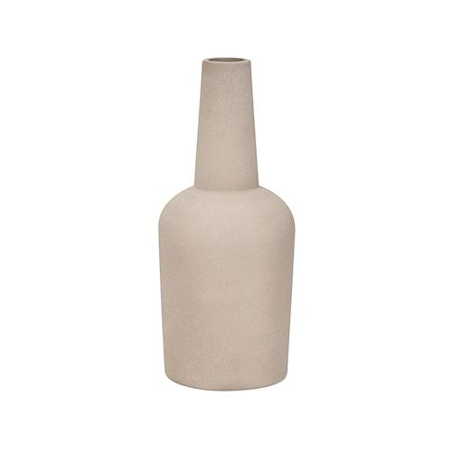 Dome vas - large