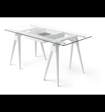 Arco skrivebord