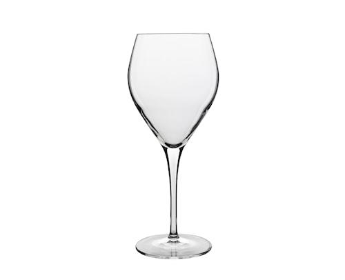 Prestige Hvidvinsglas 35cl Chardonnay