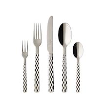 Boston Cutlery set 30pcs