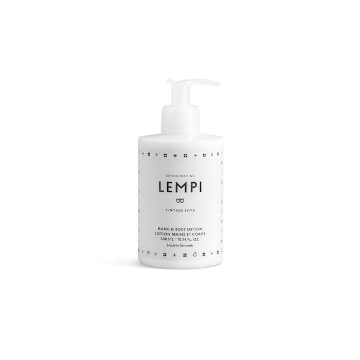 LEMPI Body Lotion 300 ml
