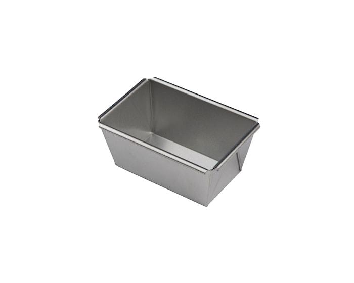 Bakeform Mini 9cm stål