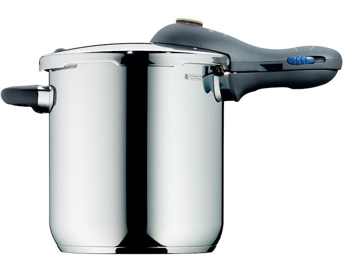 Perfect Plus tryckkokare 8,5 liter