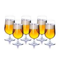 Grand Cru Ölglas 6 st