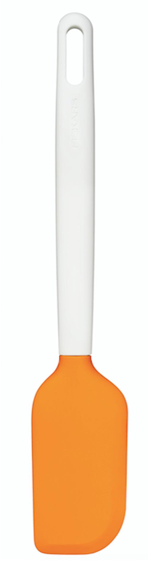 FF Dejskraber 26,5 cm