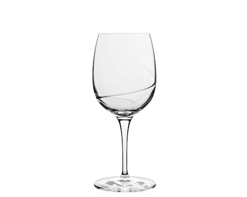 Aero Rødvinsglas 36,5cl