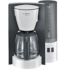 TKA6A041 ComfortLine Kaffebryggare