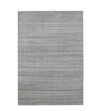 Matta Cap Ferrat 200x300 cm