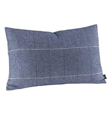 Edward Kuddfodral 40x60 Blå