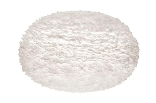 Eos XXL Hvid 110 cm