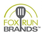 Fox Run Kitchen