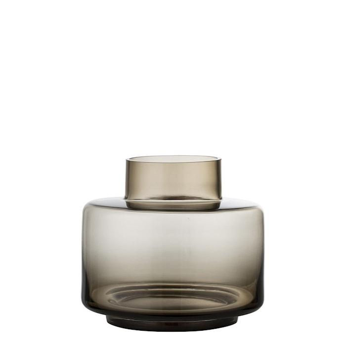 Vase Hedria Ø18x16 cm