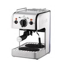 Espressomaskin 3-in-1