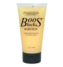 Leikkuulautavoide Boos Block Board Cream