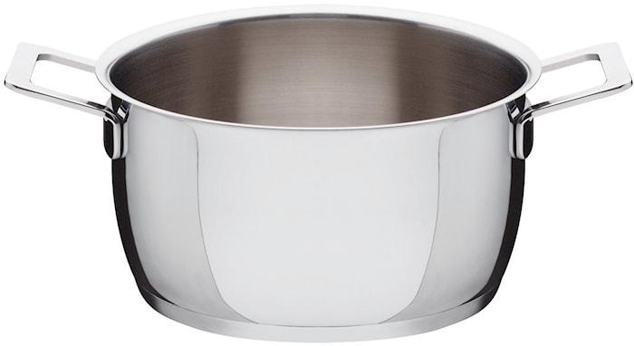 Pots & Pans Kattila 2 kahvalla Ø 20 cm