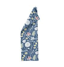 Flower meadow kjøkkenhåndkle