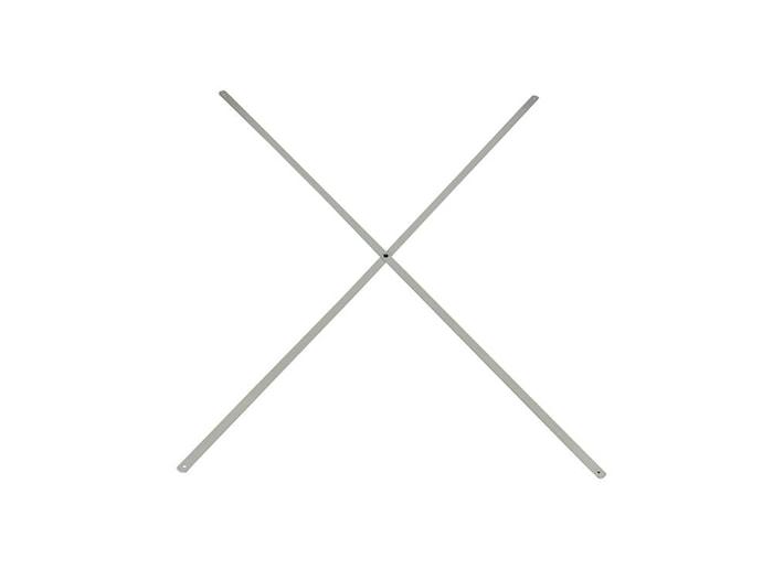 Kors för Hyllor 80 cm