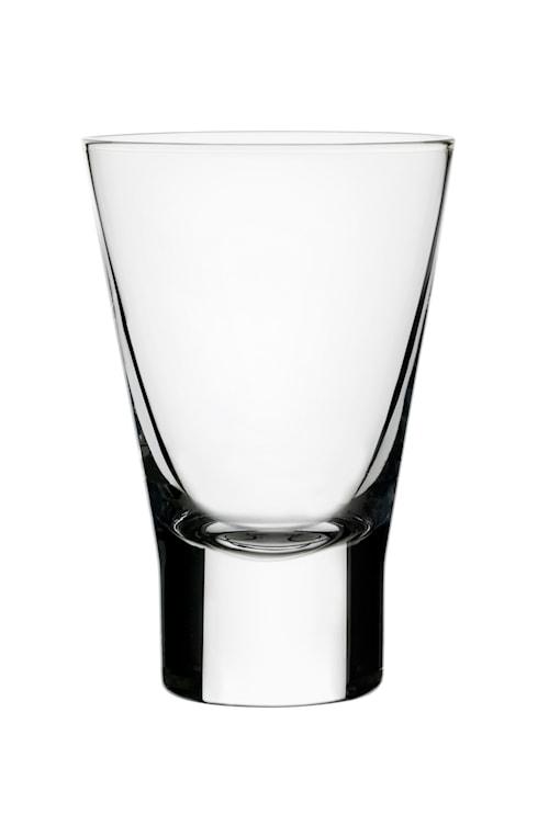 Aarne Shotglass 5 cl 2-pakk