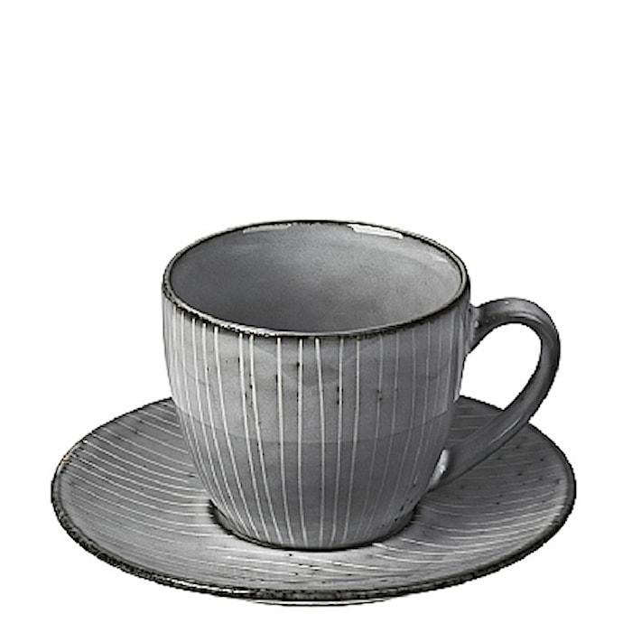 Kaffekopp Nordic Sea 15 cl
