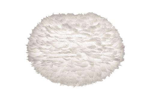 Eos L Hvid 65 cm