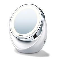 Beurer Make up spegel battdrift BS49