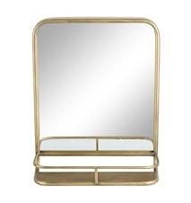 Spegel Hilda 40x50 cm
