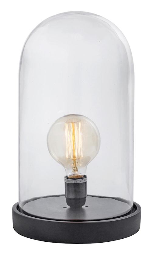 Dome bordslampa - large