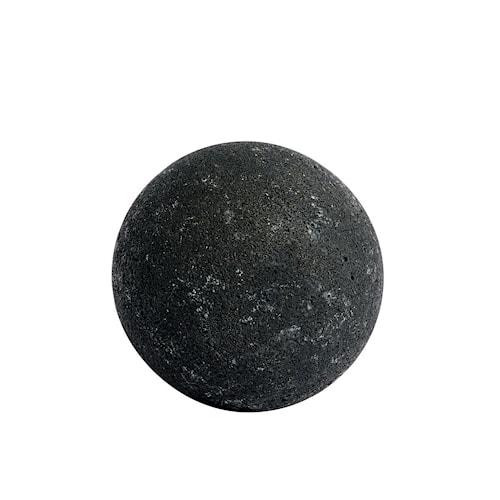 Ball Lavasten S 9cm