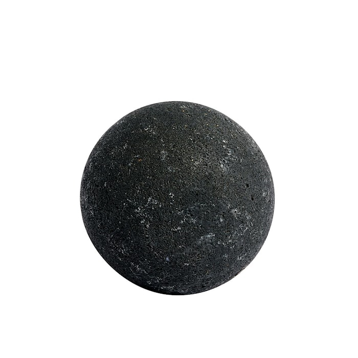 Ball Lavasten Small 9cm