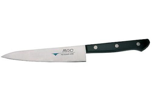 Grønnsakskniv, 13,5 cm