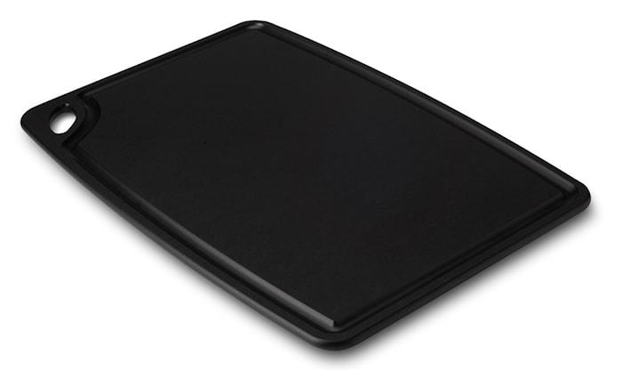 Trancherbräda 30x45 cm