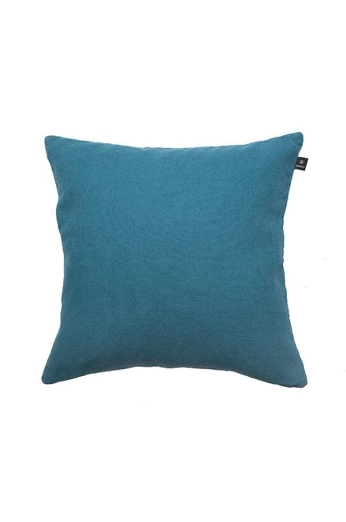 Kudde Weekday 50x50 cm - Blå