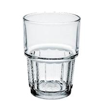 Dricksglas Norvege 21cl