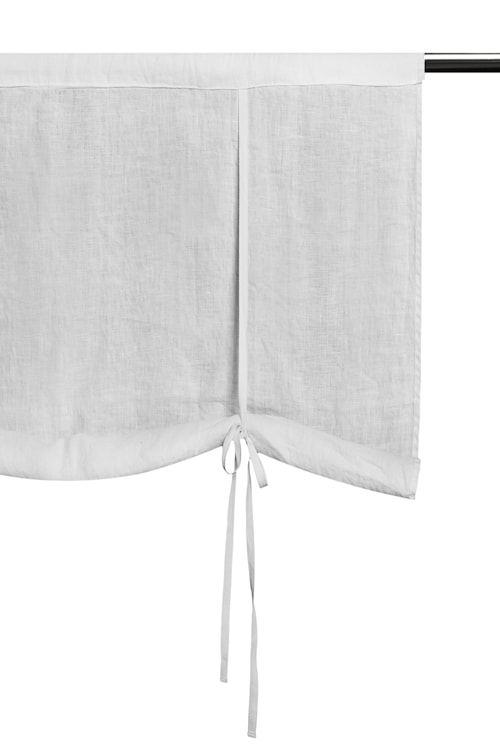 1700-talsgardin Sunshine white 90x120