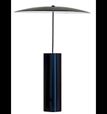 Parasoll bordslampa