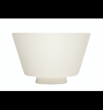 Teema Tiimi risskål 30 cl hvid