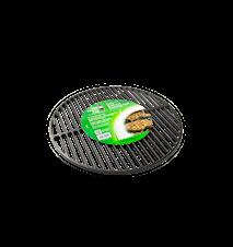 Grillrist Støpejern til Small/Minimax Grill