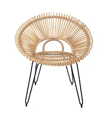 Faye Lounge Chair