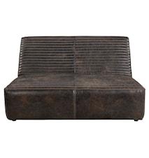 Farniente 2-sits soffa