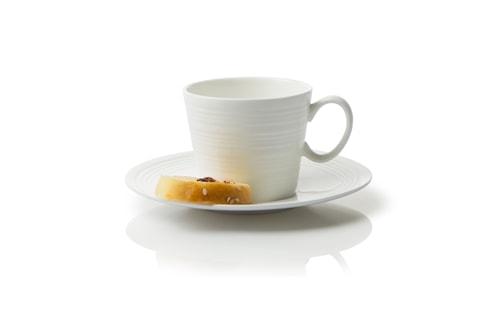 Passion Espressokopp/Fat 4-Pack