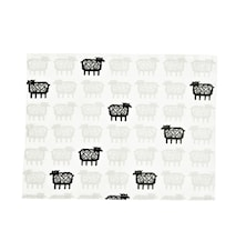 Black sheep tablett