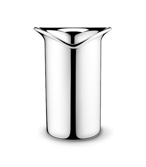 Wine & Bar Kylare 22cm Rostfritt Stål