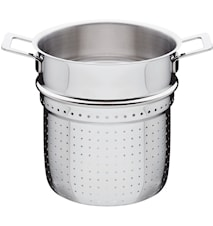 Pots & Pans Pastaosa/Lävikkö Ø 20 cm