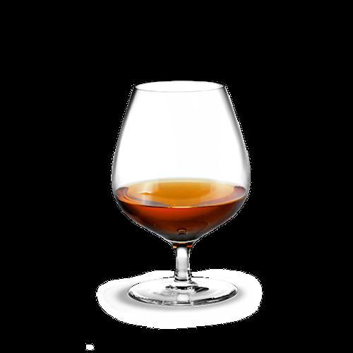 Cabernet Cognac, 1 stk., 63 cl